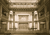 220px-Folger_Library_Theater