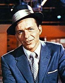 220px-Frank_Sinatra_'57