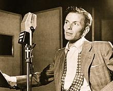 220px-Frank_Sinatra_by_Gottlieb_c1947-_2