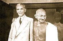 220px-Gandhi_Jinnah_1944