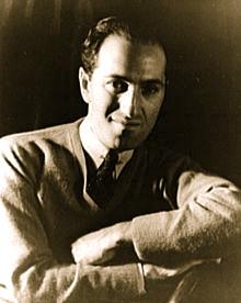 220px-George_Gershwin_1937