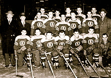 220px-Gordie_Howe_with_USHL_Ohama_Knights_1945-46
