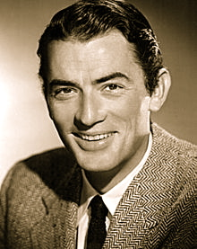 220px-Gregory_Peck_1948