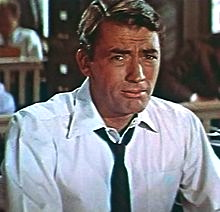 220px-Gregory_Peck_in_Designing_Woman_trailer