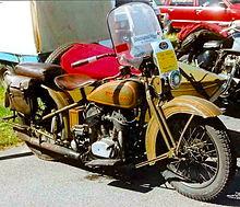 220px-Harley-Davidson_1200_cc_SV_1931