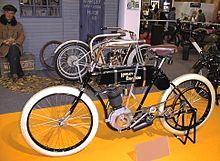 220px-Harley-Davidson_Monocylinder
