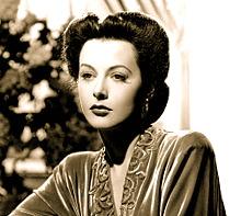 220px-Hedy_Lamarr-1942