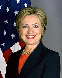 220px-Hillary_Clinton_official_Secretary_of_State_portrait_crop
