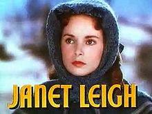 220px-Janet_Leigh_in_Little_Women_1949_trailer