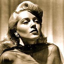 220px-Lana_Turner_-_1940_publicity