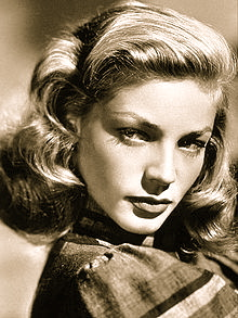 220px-Lauren_bacall_promo_photo