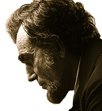 220px-Lincoln_2012_Teaser_Poster-202x300