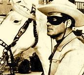220px-Lone_ranger_silver_1965
