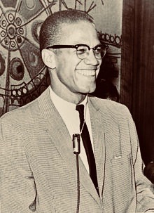 220px-Malcolm_X_NYWTS_2a 2