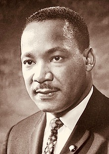 220px-Martin_Luther_King,_Jr. 2
