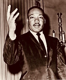 220px-Martin_Luther_King_Jr_NYWTS 2