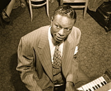 220px-Nat_King_Cole_Gottlieb_01511
