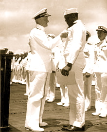 220px-Nimitz_and_miller