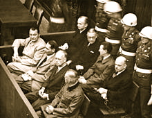 220px-Nuremberg_Trials_retouched
