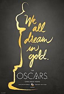 220px-Oscars_poster_2016