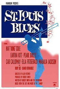 220px-Poster_of_the_1958_movie_St._Louis_Blues