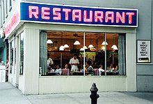 220px-Restaurant1
