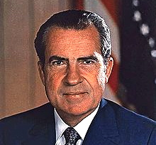 220px-Richard_Nixon1