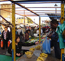 220px-Ridley_road_market_dalston_1