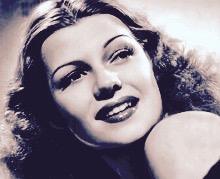 220px-Rita_Hayworth_-_1940 (2)