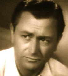 220px-Robert_Young_in_Journey_for_Margaret_trailer_cropped