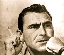 220px-Rod_Serling_photo_portrait_1959