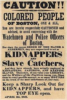220px-Slave_kidnap_post_1851_boston 2