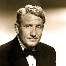 220px-Spencer_tracy_state_of_the_union