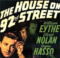 220px-The_House_on_92nd_Street_theatrical_poster-202x300
