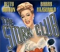 220px-The_Stork_Club-207x300