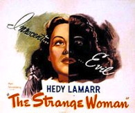 220px-The_Strange_Woman_1946_poster-195x300