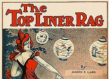 220px-The_Top_Liner_Rag
