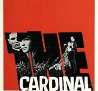 220px-The_cardinal-197x300