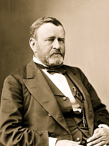 220px-Ulysses_Grant_1870-1880