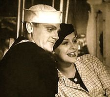 225px-James_Cagney_and_Gloria_Stuart_in_Here_Comes_the_Navy_trailer