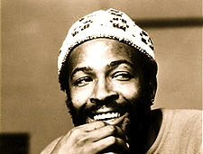 225px-Marvin_Gaye_in_1973