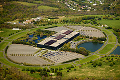 240px-Bell_Labs_Holmdel