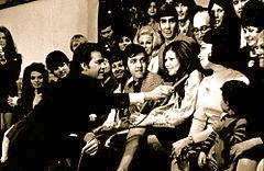 240px-Dick_Clark_Myrna_Horowitz_American_Bandstand_17th_Anniverary_1970