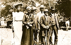 240px-Emancipation_Day_celebration_-_1900-06-19