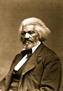 240px-Frederick_Douglass_portrait-208x300