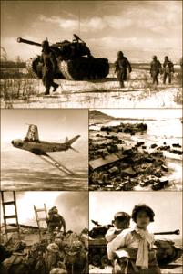 240px-Korean_War_Montage_29-201x300