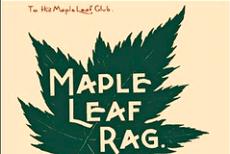 240px-Maple_Leaf_Rag