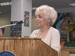 240px-Ruby_Dee_speaking