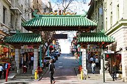 250px-1_chinatown_san_francisco_arch_gateway