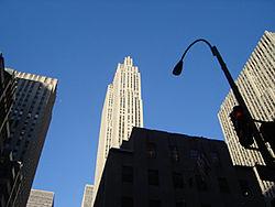 250px-30rockefellerCenter-NYC